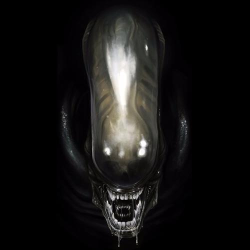 XI-A's avatar