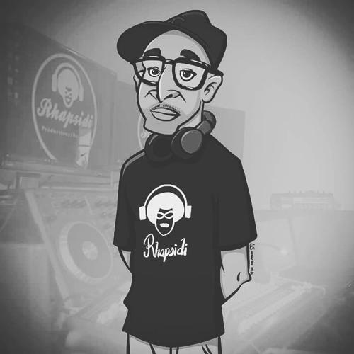 Rhapsidi's avatar