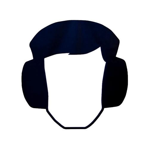 DJMB''s avatar