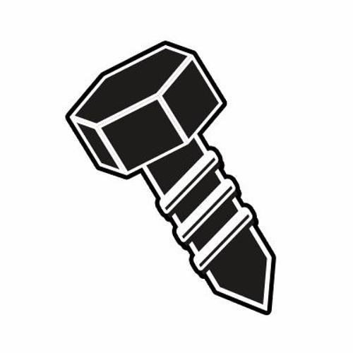 DRILL's avatar