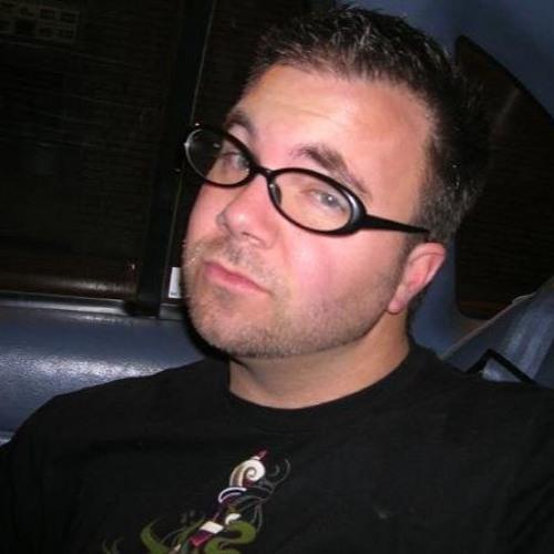 Fonzy4's avatar