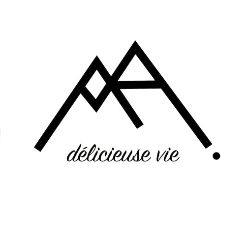 Delicieuse Vie's avatar