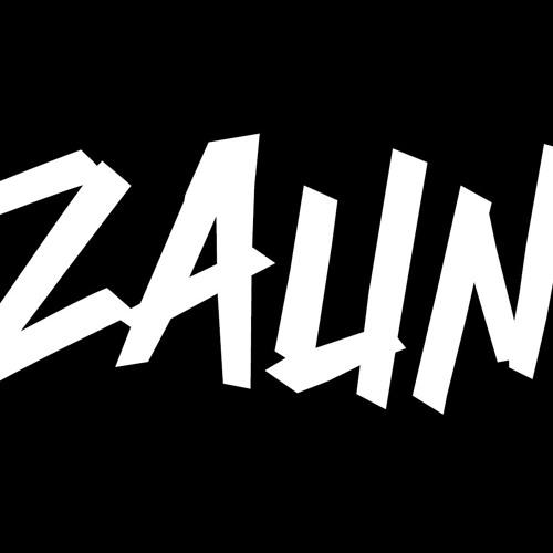 projeto Zaun's avatar