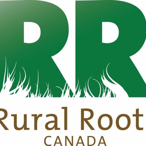 RRC soundbites's avatar