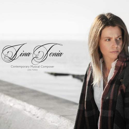 LINA TONIA (composer)'s avatar