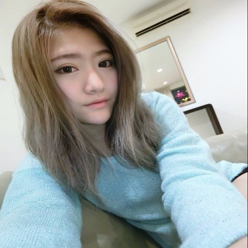 Jelly Yap II's avatar