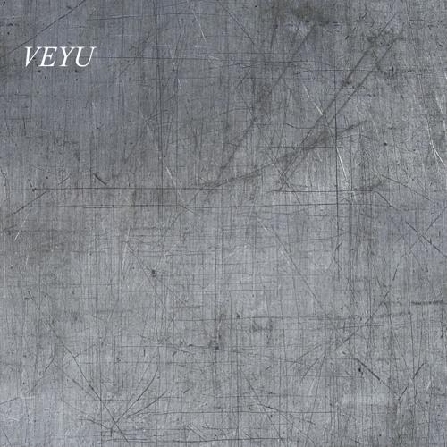 VEYU's avatar