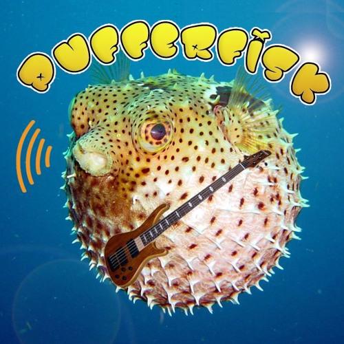 Pufferfisk's avatar