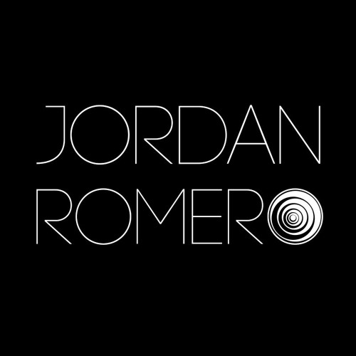 Jordan Romero's avatar