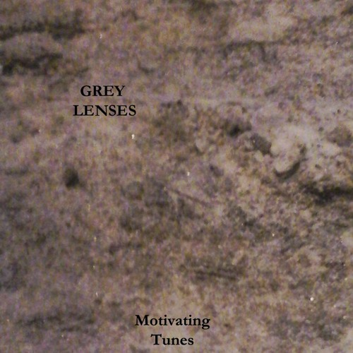 Grey Lenses's avatar