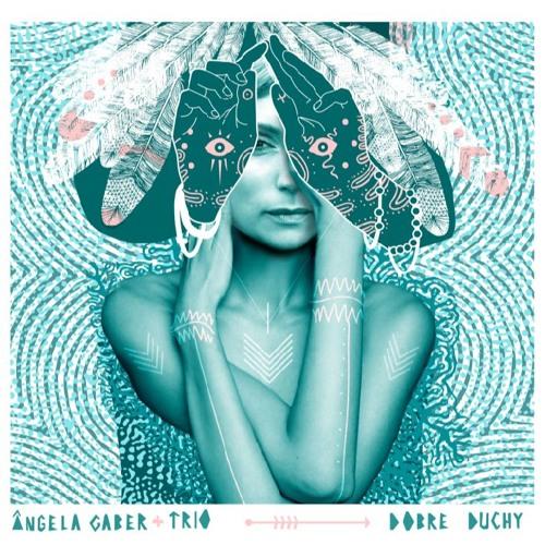 Angela Gaber's avatar