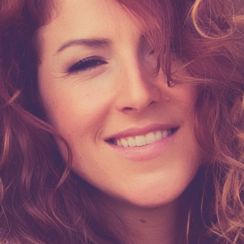 Ángela Cervantes's avatar