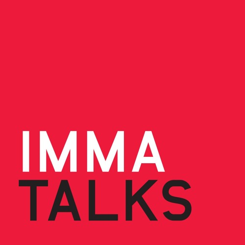 IMMA SYMPOSIUM: SEXUALITY, IDENTITY & THE STATE. Part 1