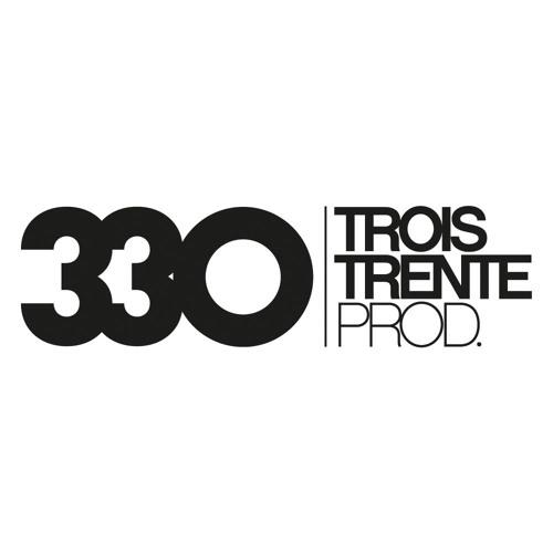 330prod.com's avatar