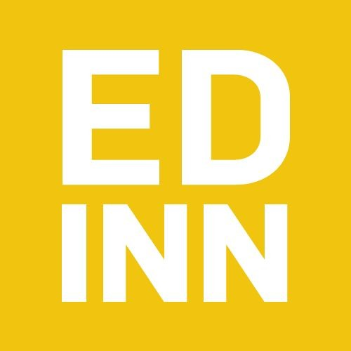 Edicola Innovazione's avatar