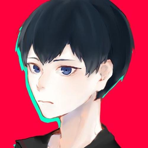 kimzipsin's avatar