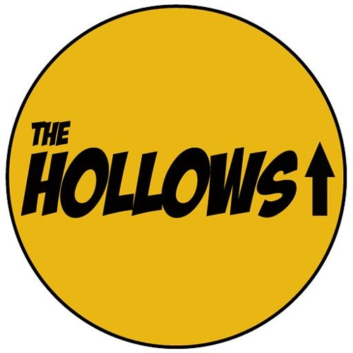 The Hollows official's avatar