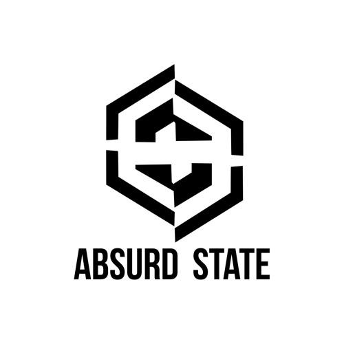 Absurd State's avatar