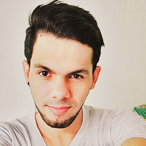 Jhoe Cristian's avatar