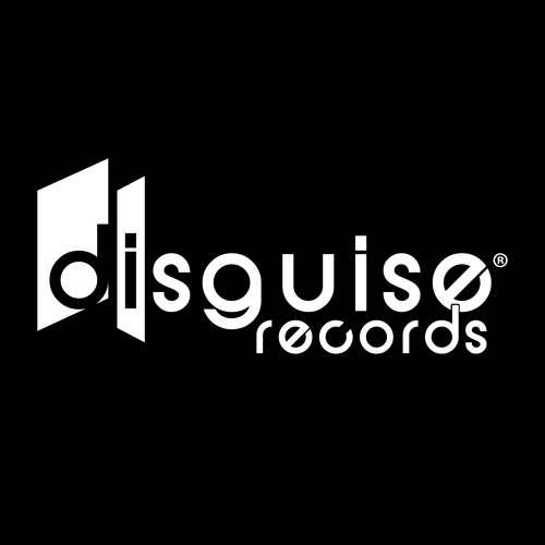 Disguise records's avatar