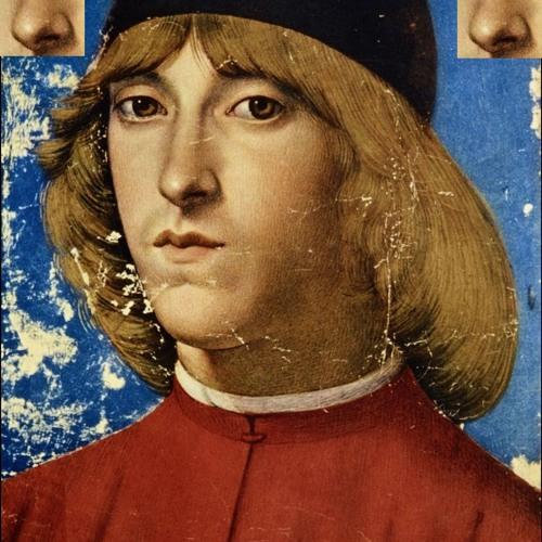 LorenzoDeMidici's avatar