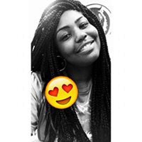 ahkera_jones13's avatar