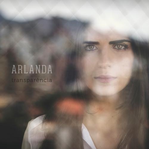 Arlanda Project's avatar