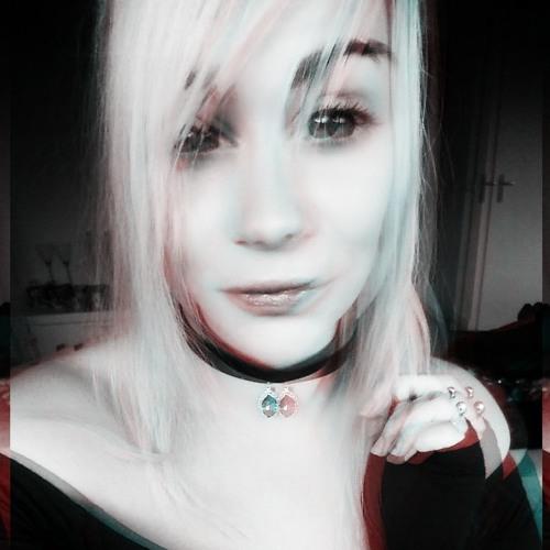 LeFay's avatar