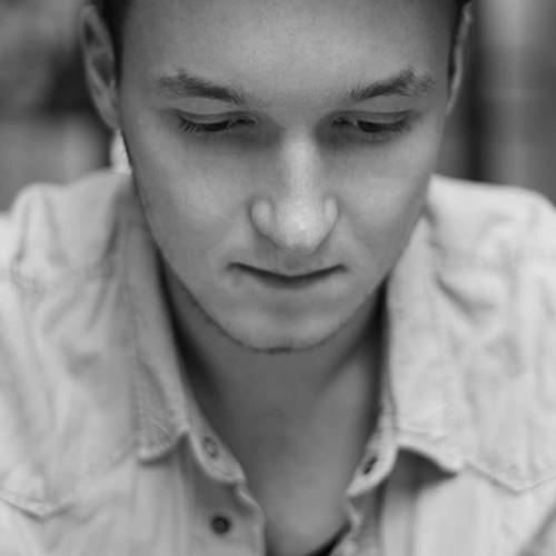 Łukasz Anluk Andrzejewski's avatar