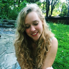 Natalie Cotter