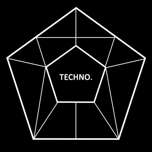 Techno Blog's avatar