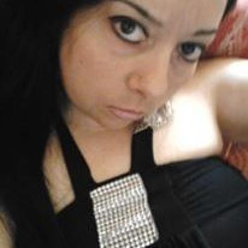 Testi Ines's avatar