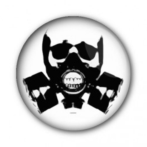 The Scientyst's avatar