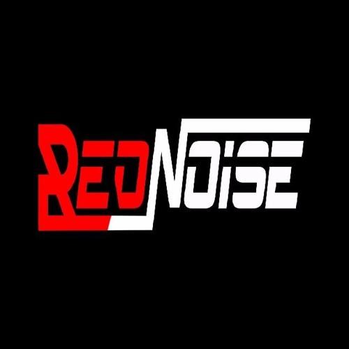 RedNoise Dj's avatar