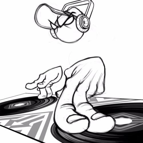 DJ GO ™ 's avatar