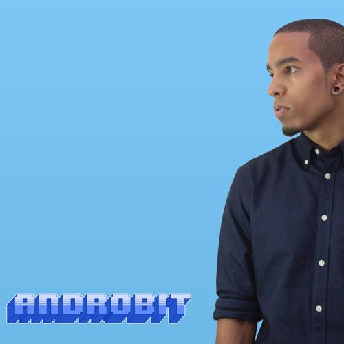 AndroBit's avatar