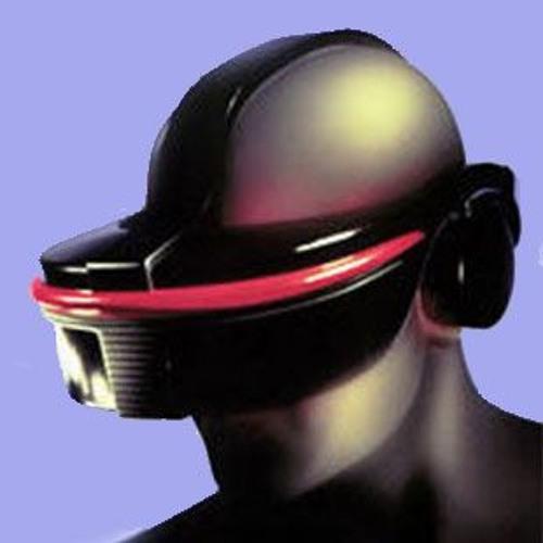 DJ Kartoffel's avatar