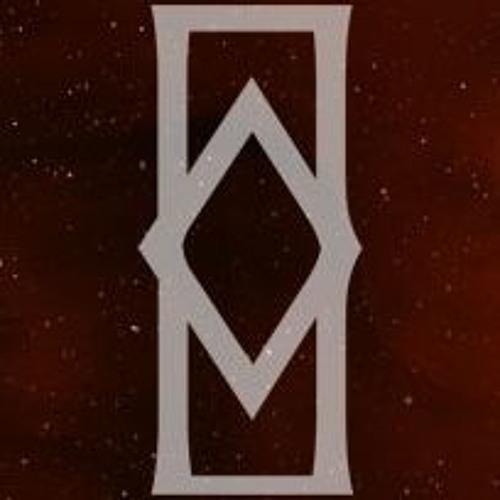 M.G.H.'s avatar