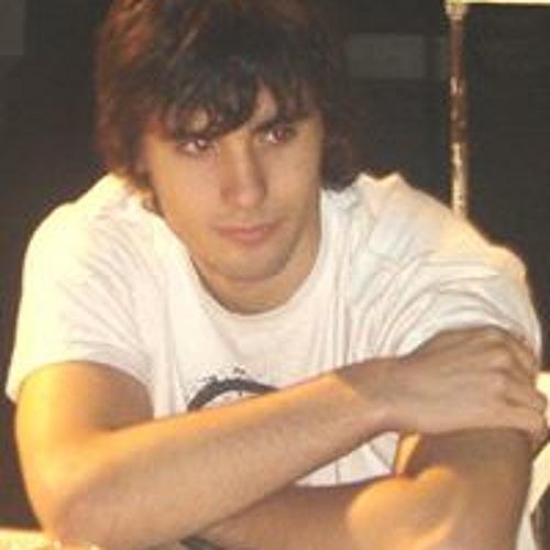 Fernando Dominghini's avatar