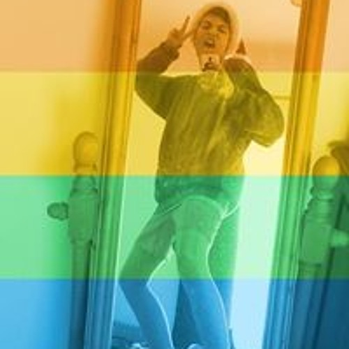 Anita Beato's avatar