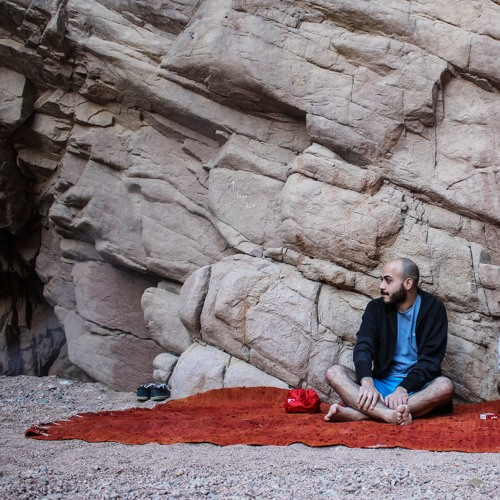 Islam El Sawy's avatar