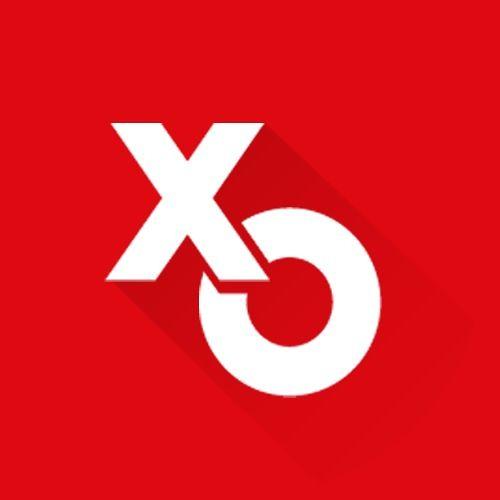 Xerxes Official's avatar