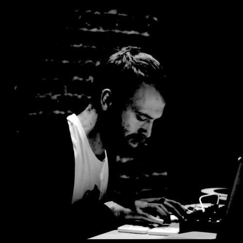 Erik Nyström's avatar