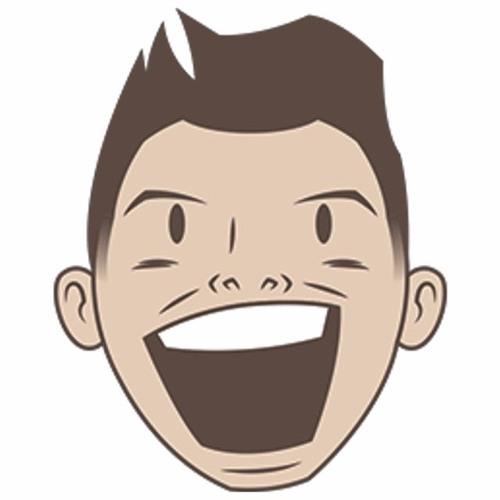DJToke1's avatar