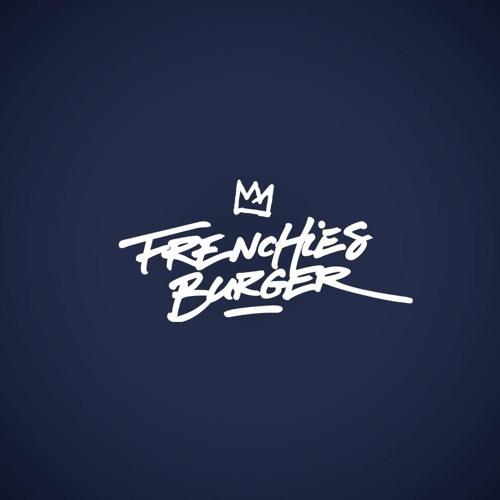 FRENCHIES BURGER's avatar