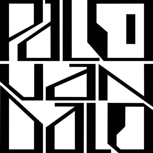 Palo van Dalo's avatar