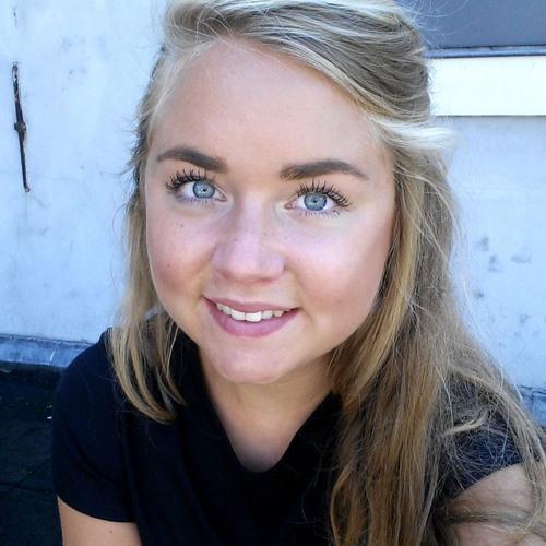 Denise03's avatar