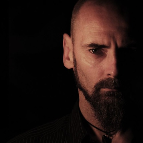 Aaron - My Dying Bride's avatar