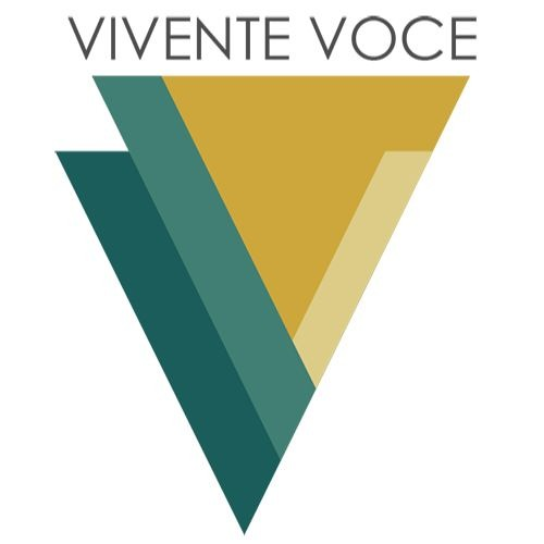 Vivente Voce's avatar