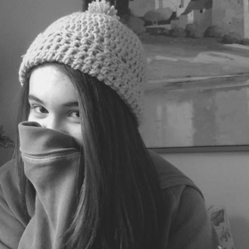 Madisen Mendoza's avatar